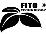 Logotype of FITO TECHNOLOGY