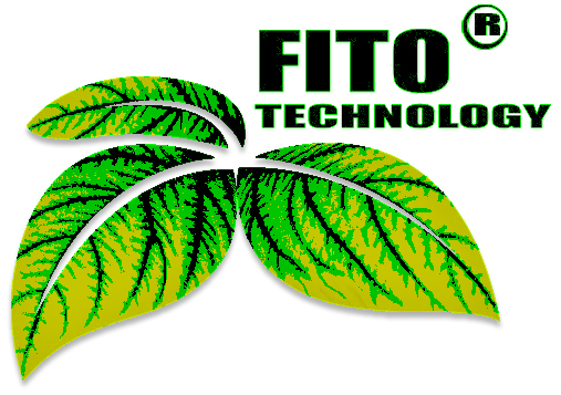LOGO FITO TECHNOLOGY