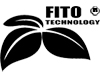 Fito Technology