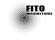 Phyto magnitude for growing. LED lighting. FITO Technology.